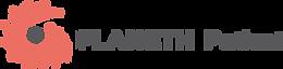 PLANETH-Patient-logo2020simple-horizonta