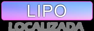 LIPOLOCALIZADA.png