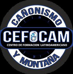 LOGOS CEFOCAM APROVADO PNG.png