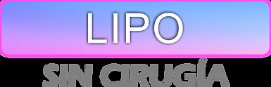 LIPO SIN CIRUGIA.png