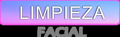 LIMPIEZA FACIAL.png