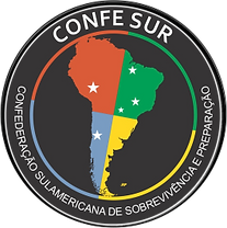 logo confersur.png