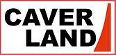 caaverland.jpg