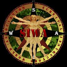 Emblema SIWA Valido  - copia.png