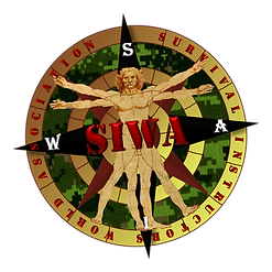 LOGO SIWA PNG.png