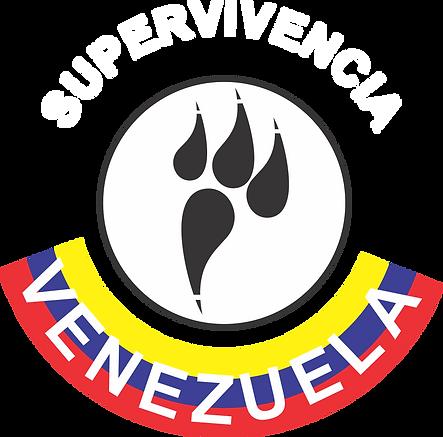 Logo venezuela.png