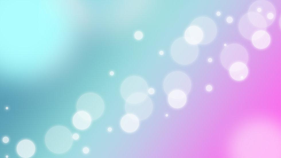 fondo-bokeh-azul-rosas-fotorecurso.jpg