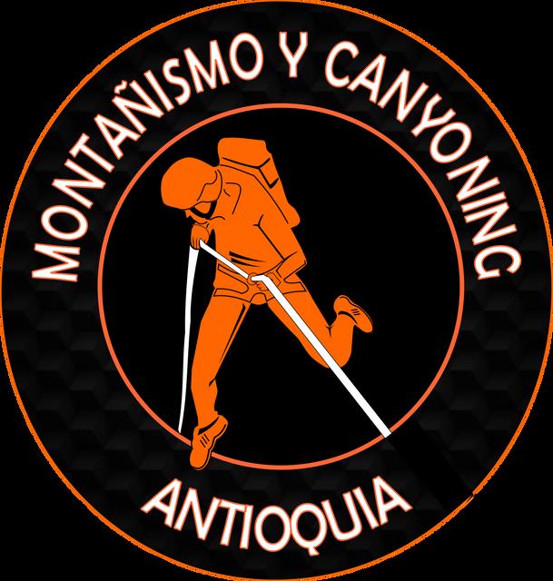 Montañismo y Canyoning Antioquia