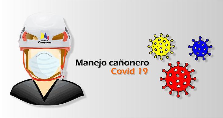 manejo_cañonero.jpg