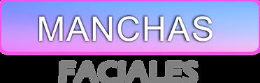 MANCHAS.png