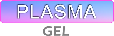 PLASMAGEL.png