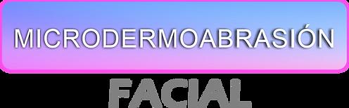 MICRODERMOABRASION.png