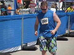 San Diego marathon coaching