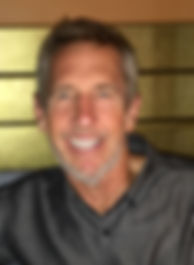 San Diego Marathon and Triathlon Coach Chuck Olson