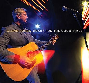 GlennJones-Cover.jpg