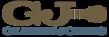 GlennJones-web-logo02.png