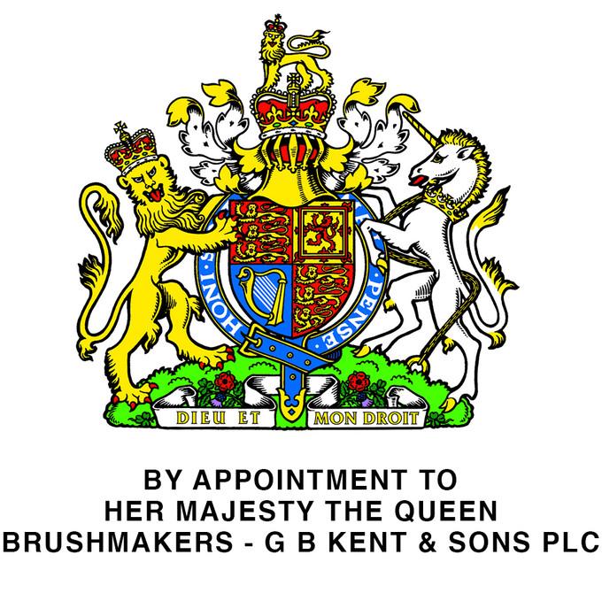 Loveland Apothecary: Kent Combs