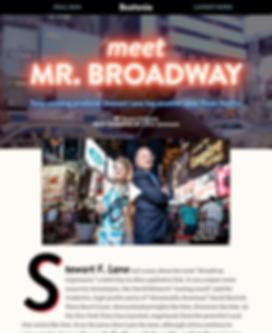 bostonia-mr-broadway-72.png