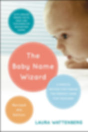 Baby_Name_Wizard_4th_Edition_Book_Cover.