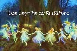 Esprits Nature.jpg