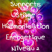 Supports de stage HE2.jpg