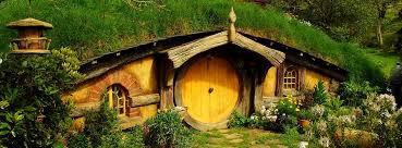 maison hobbit.jpg
