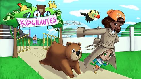kidgilantes promo image.png
