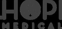 hopilogo-noir-2.png