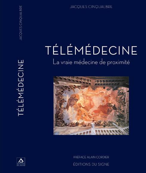 telemedecine.jpg
