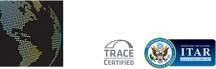 IBG + Trace + ITAR Logo.png