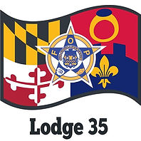 FOP35 logo.jpg