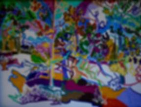 DSC02602.jpg
