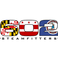 steamfitters602.png