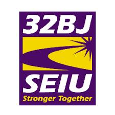 SEIU32BJ.png