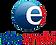 Logo_Pôle_Emploi.png