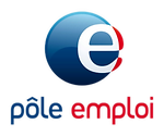Logo_Pôle_Emploi-300x250.png