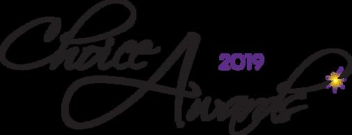 EMSDC Gala Logo 2019 WEB.png