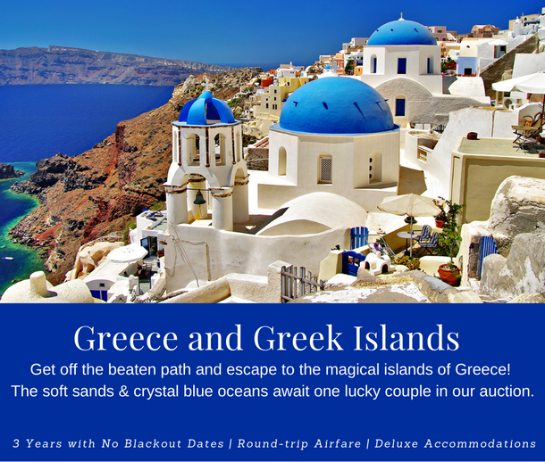 Greece (1).png