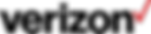 Verizon Logo 2017.png