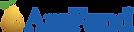 AmFund_logo PNG.PNG