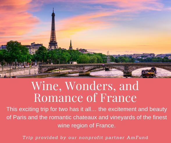 WWR France(1).jpg