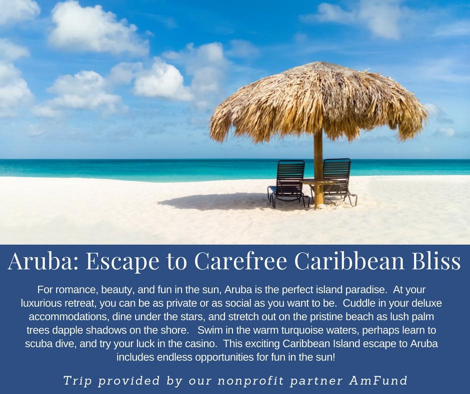 Aruba.jpg