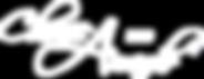 EMSDC Gala Logo 2019 white.png