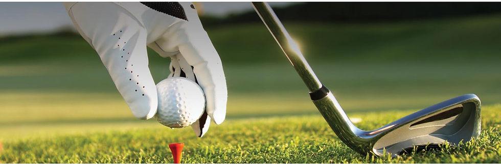 Golf%2520Image%25206_edited_edited.jpg