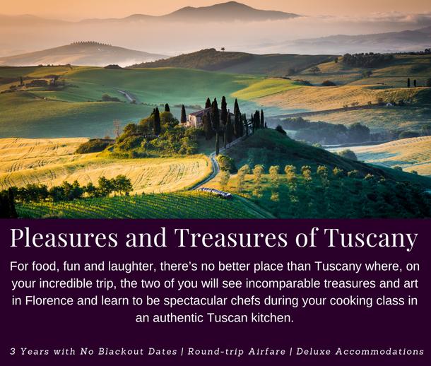 Tuscany (1).png