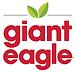 giant eagle 2021 logo.png
