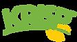 Krisp-Logo-new_360x.png