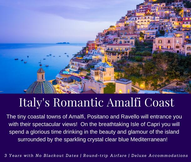 Amalfi Coast (1) (1).png