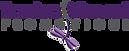 Tonbo Logo.png