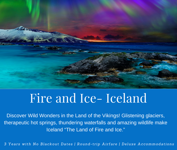 Iceland (2).png